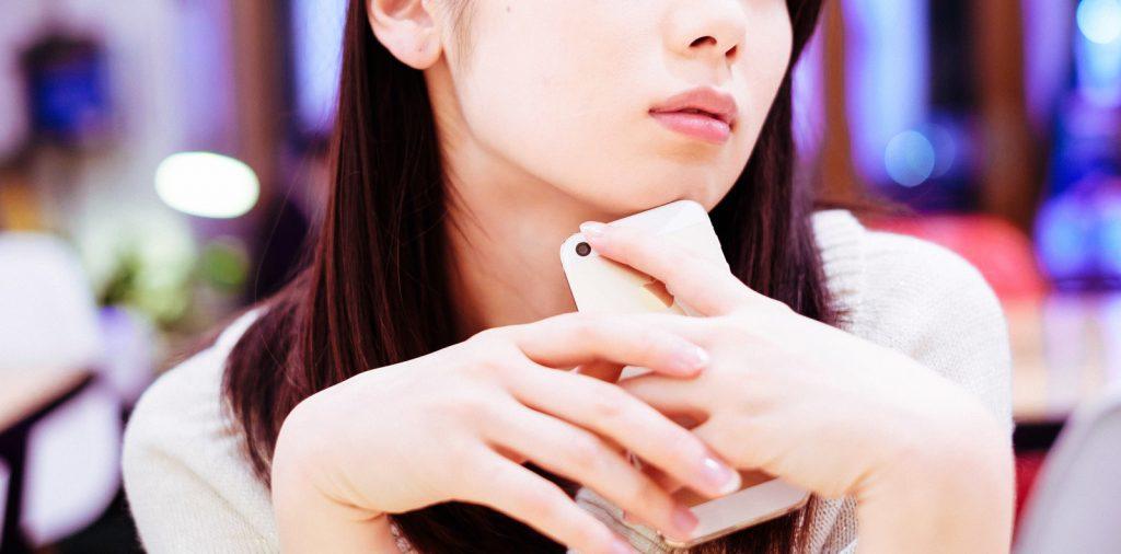 【2/12までの限定キャンペーン】 VIO・顔・うなじも! 全身脱毛が16ヶ月間無料体験できるサロンに予約殺到中!!