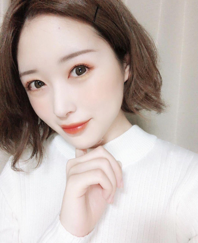 この記事のライター<br /> 桜井萌(25)